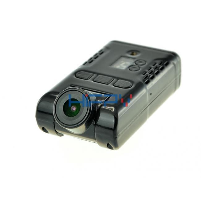 SKY-HD01 AIO HD 1080P FPV Wireless Transmitter DV Camera