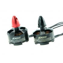 Emax MT1806 2280KV Brushless Motor For RC Quadcopter RC250 QAV250