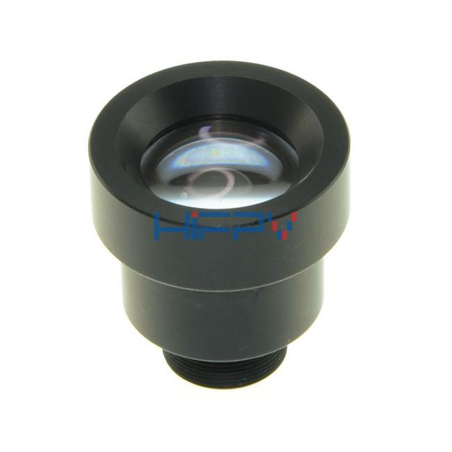 MTV Mount 25mm Lens for FPV Camera