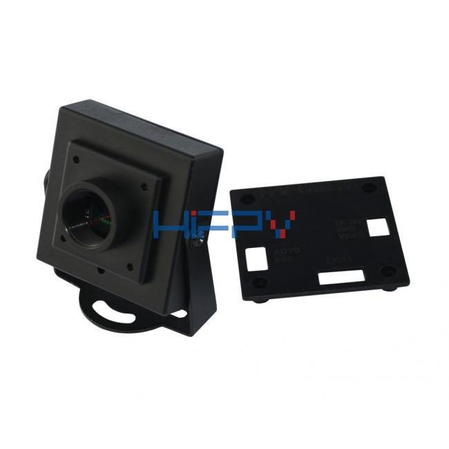 Ultra light Plastic Case for Foxeer XAT600 FPV Camera