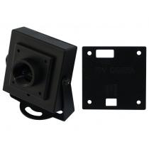 Ultra Light Plastic Case for 1200TVL CMOS Board Camera