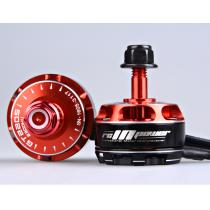 RCINPOWER New GT2205 KV2300/2550 Brushless Power Motor Racing Edition