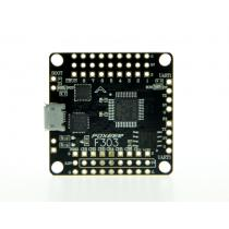 FOXEER SP Racing F303 Flight Controller for FPV Racing