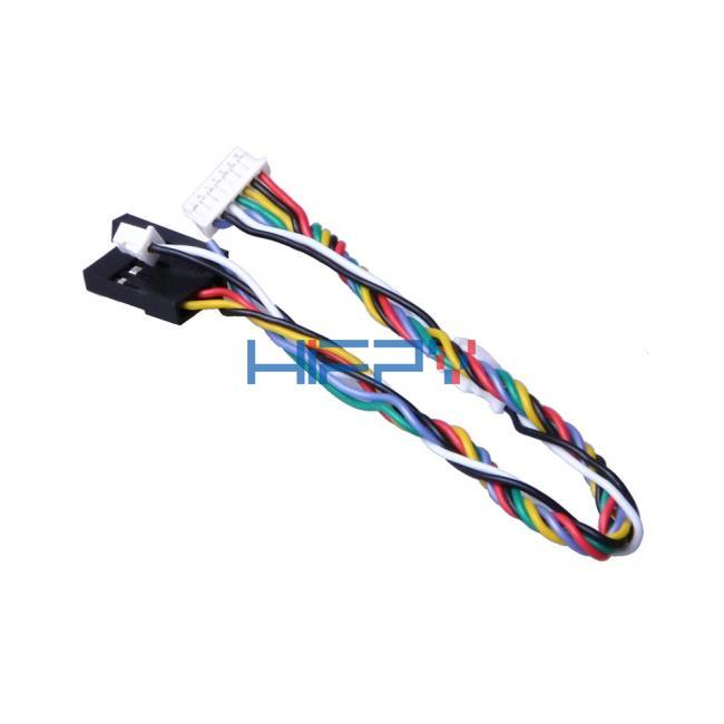 Arrow Camera Servo Cable