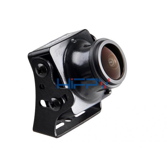Foxeer Night Wolf 0.0001Lux Starlight FPV CCD Camera