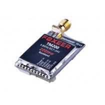 Foxeer TM200 FPV Mini 5.8G 40CH 200mW VTx Race Band